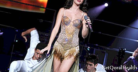 Selena Gomez could suffer from anorexia