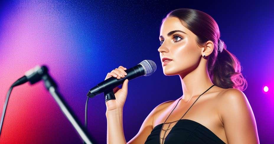 Selena Gomez pourrait souffrir d'anorexie