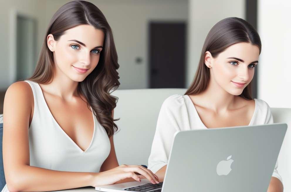 Pesare se stessi ogni giorno è un segno di disturbo alimentare