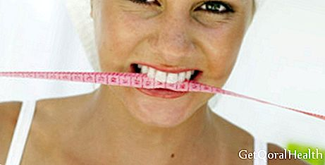 How to avoid an eating disorder