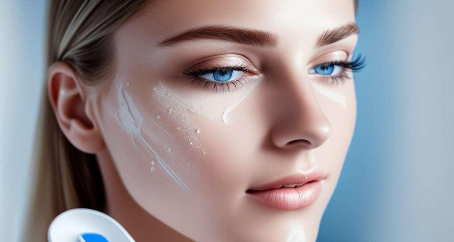 Карактеристике анорексије