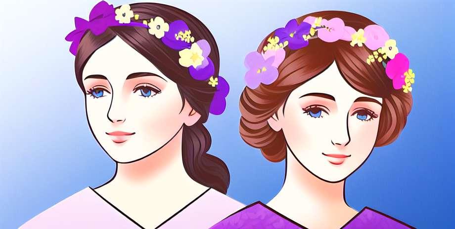 Isabelle Caro dør, som kæmpede mod anoreksi