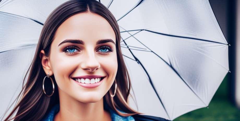 Demi Lovato memasuki pusat pemulihan
