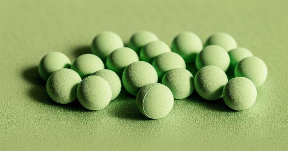 סוכרת נגד סוכרת מייצר אלפיים מקרי מוות