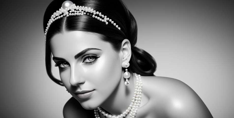 Zsa Zsa Gabor je hospitalizirana 93 godine
