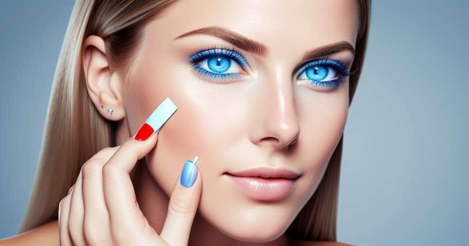 תסמונת מבטא זר משפיעה על שרירי הדיבור