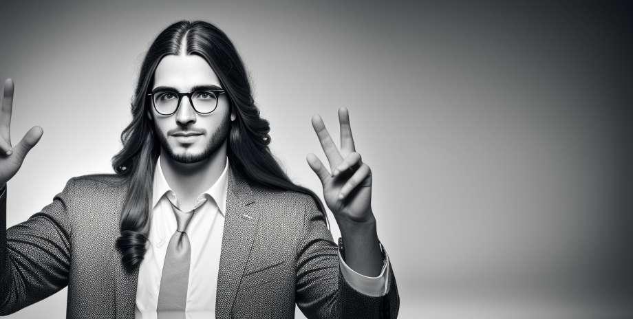 Johnas Lennonas praleido 20 minučių