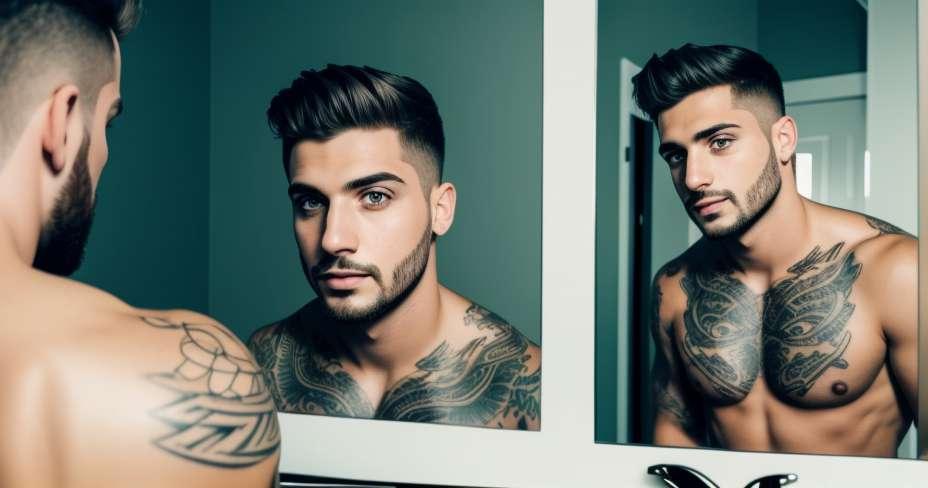 Кашаљ-пертусис се повећава код адолесцената и младих људи