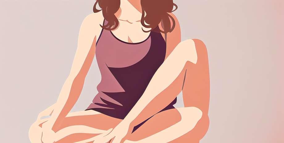Meditējiet un aizmirstiet par stresu
