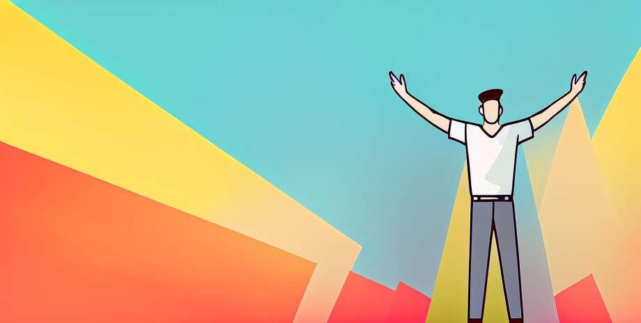 Freddie Mercury και AIDS που επηρέασαν τη ζωή του