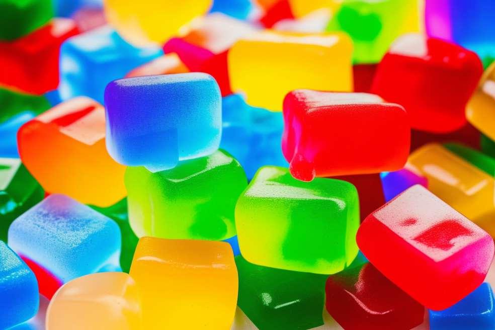 Дијабетес у адолесценцији