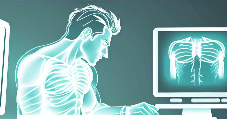Život nakon transplantacije pluća