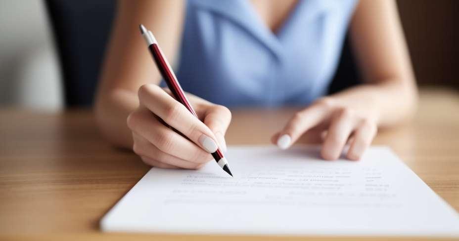Стрес у школи узрокује поремећаје у исхрани