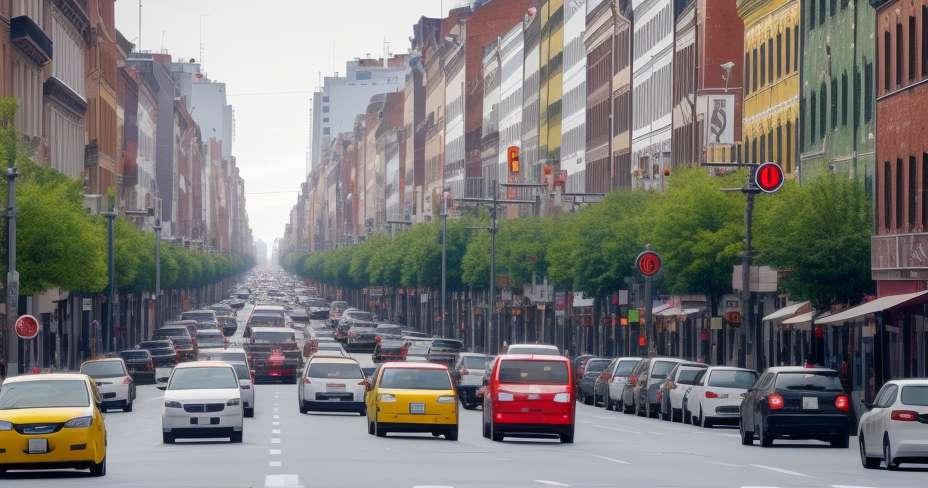 Загађење буком изазива оштећење здравља