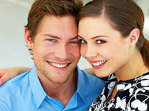 5 tips to seduce her on the first date