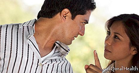 3 out of 10 suffer violence in courtship