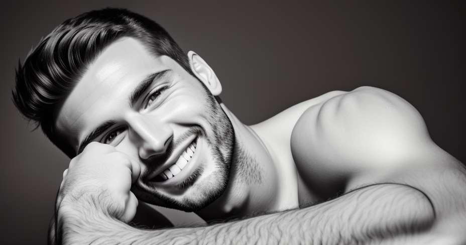 10 stvari koje čovjek ne usuđuje reći