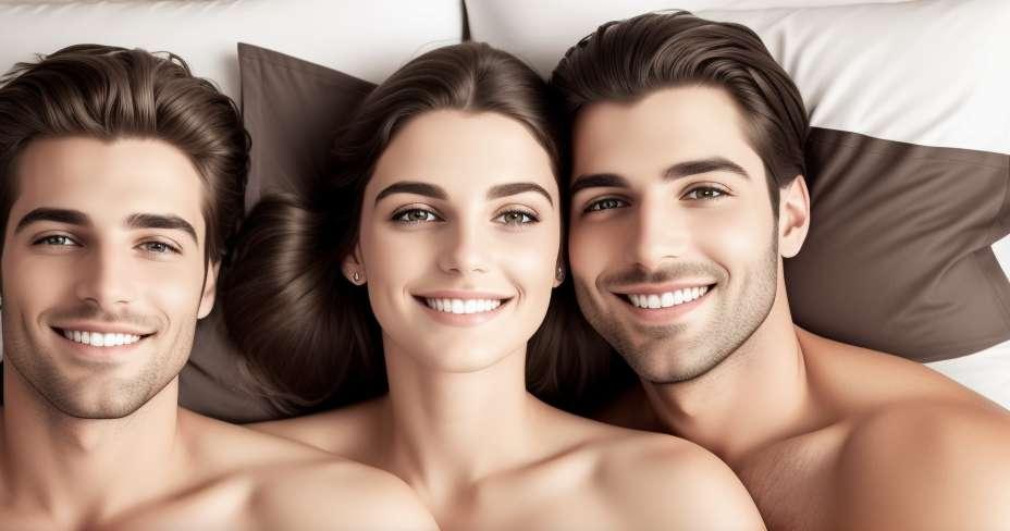 5 étapes pour un mariage heureux