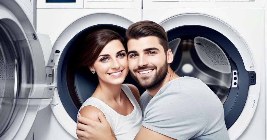 Pomozite svom partneru da kontrolira ljubomoru