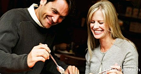 5 tips to create intimacy with the couple