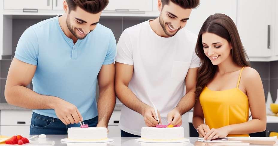 5 savjeta za stvaranje intimnosti s parom