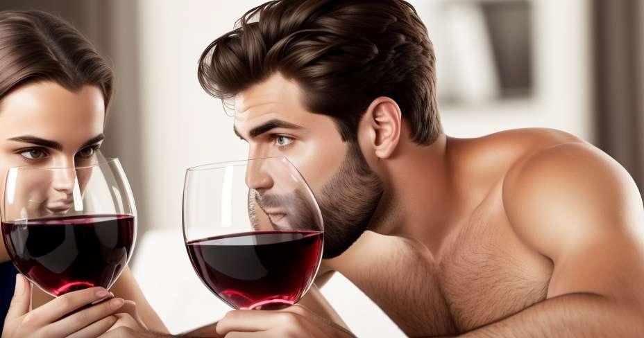 5 nõuandeid meeldivaks seksuaalseks eluks