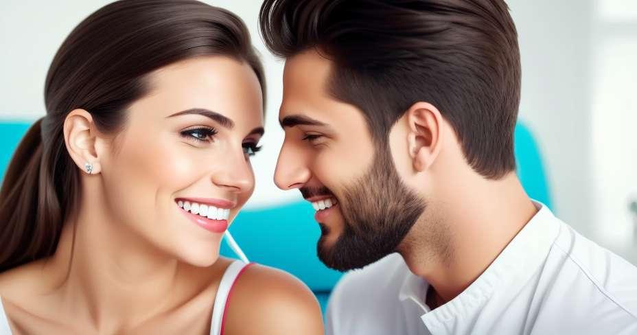 女性を誘惑する5つの資質