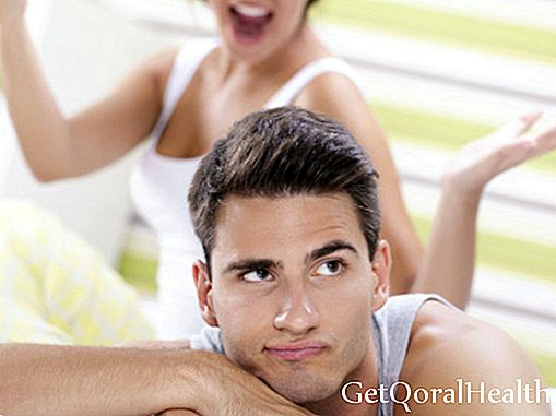 5 things a man should understand about menstruation