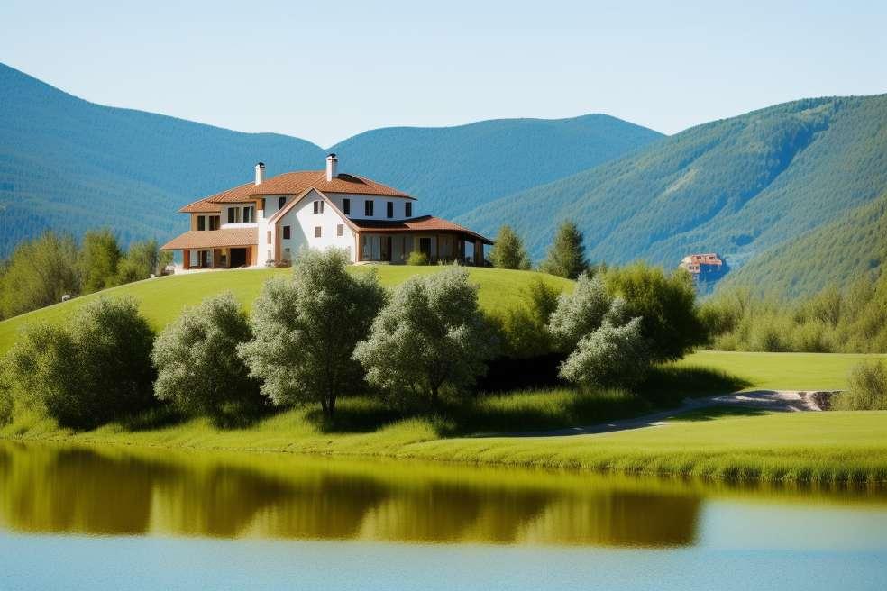 6 савета за обнову односа