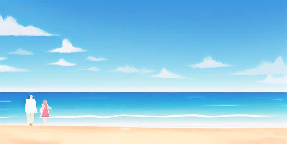 Glem astma med yoga