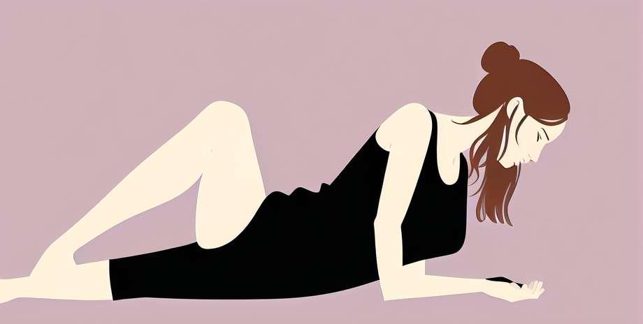 Hatha yoga for modern life