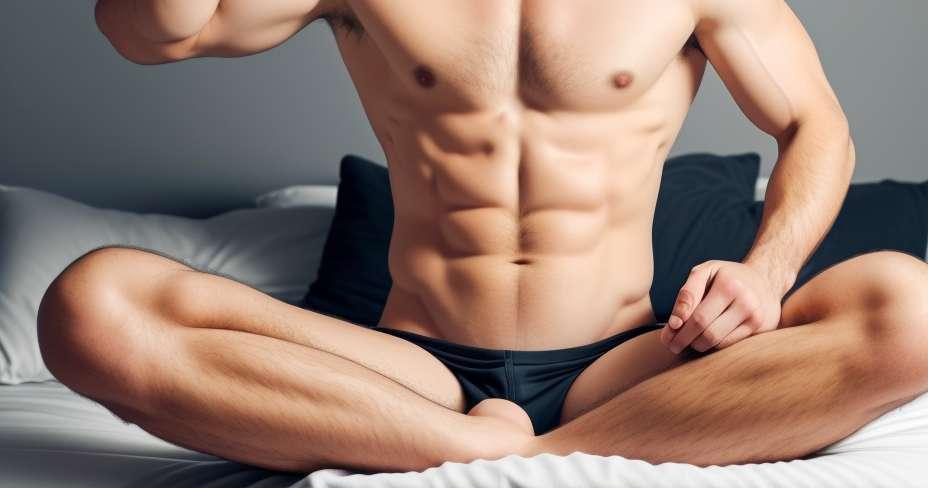 Dapatkan 15 minit lebih awal dan meningkatkan kesihatan anda!