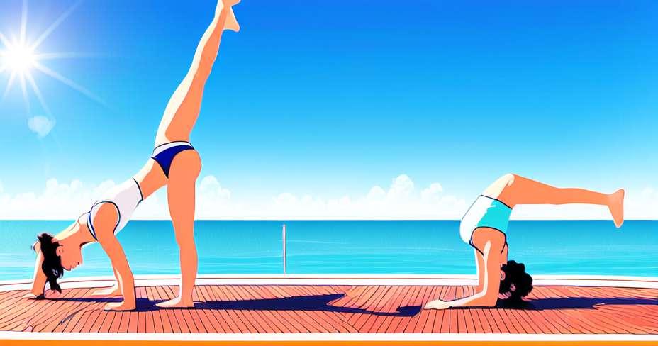 Detoksifikasi tubuh Anda dan turunkan berat badan