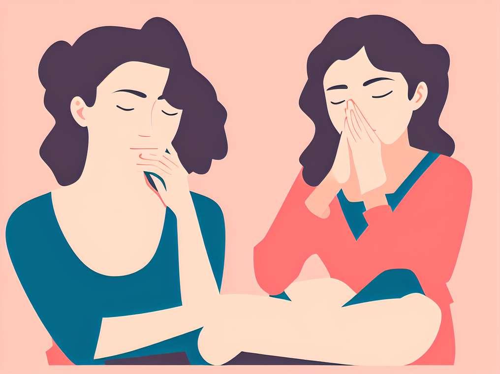 Yoga pour vos yeux