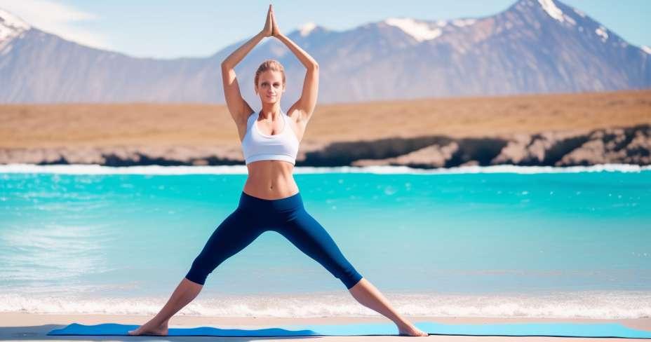 7 znakova loše prakse yoge