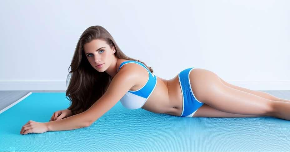 5 consigli per evitare lesioni nello yoga