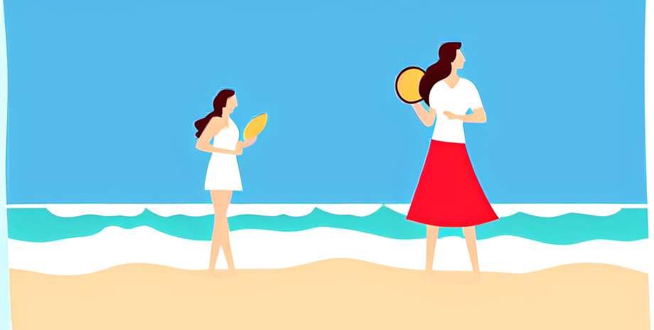Alihkan cakera anda dengan yoga