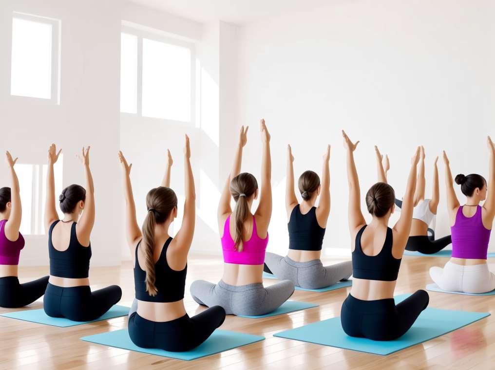 En balanse mellom følelser og fysisk helse!