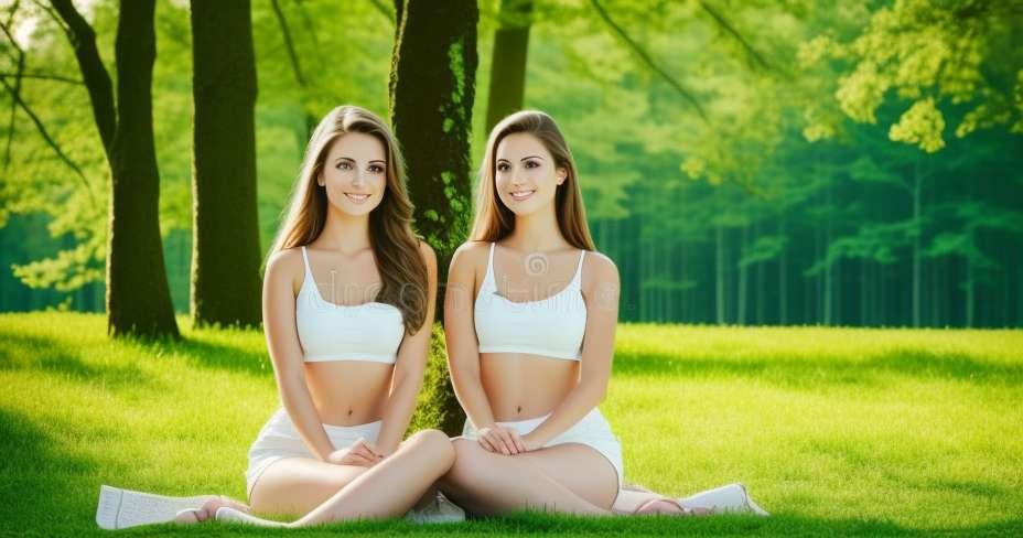 Побољшајте свој квалитет живота практикујући јогу