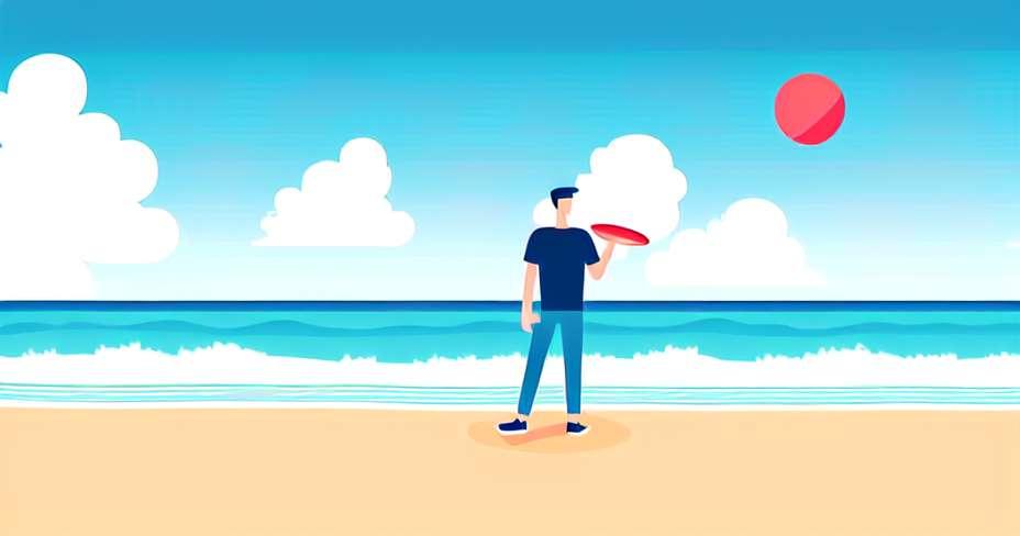 Potaknite sebe da vježbate vruću jogu
