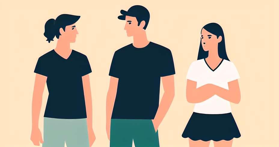 Oblikujte mišiće s BodyArtom
