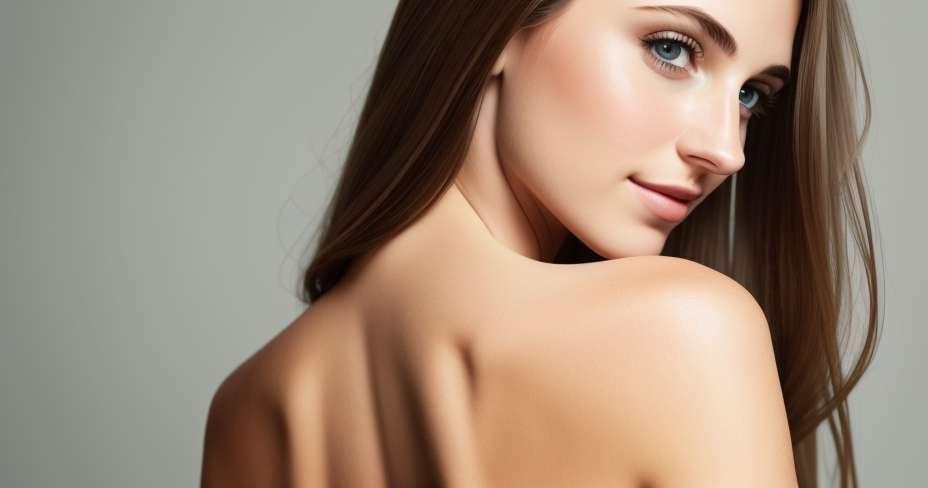 Douleur musculaire?