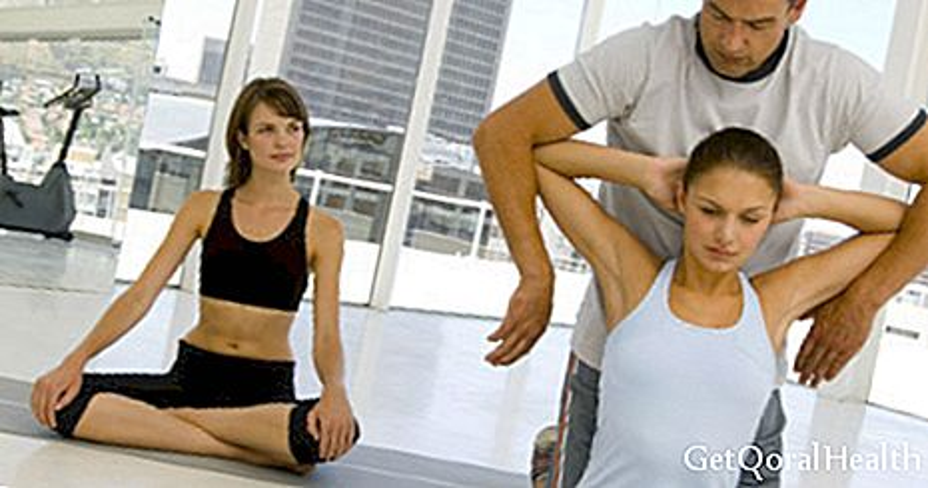 7 טעויות נפוצות בעת תרגול יוגה