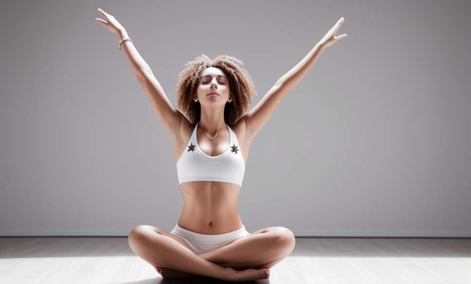 Beheers de ademhaling en genees je emoties