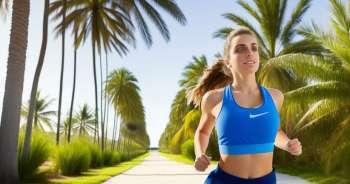 5 tips för att börja springa