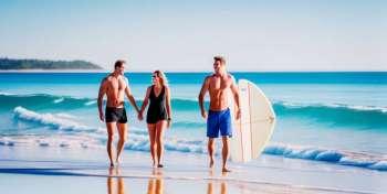 Tabe sig og forbedre blodtrykket, mens du løber