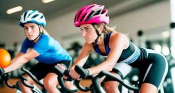 ลดน้ำหนักออกกำลังกาย