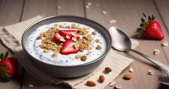 7 tips untuk makan lebih banyak buah dan sayuran