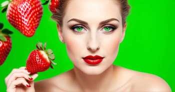 5 zobu balināšanas pārtikas produkti