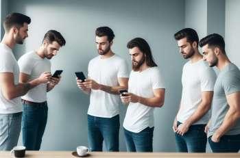 Αυξήστε την ενέργεια σας με άρωμα καφέ